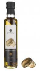 Olivenöl nativ extra mit Steinpilz La Chinata