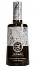 Bio-Olivenöl nativ extra El Mas de la Casa Blanca Ribes-Oli