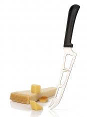 Käsemesser verschiedene Käsesorten Steelblade