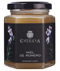 Rosmarin-Honig La Chinata