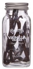 Vanillestangen Regional Co.